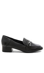 Туфли на каблуке timbir - Steve Madden