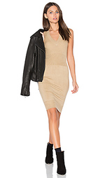 Sleeveless sweater tank dress - ATM Anthony Thomas Melillo