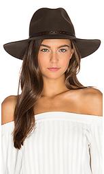 Шляпа с широкими полями - Rag & Bone