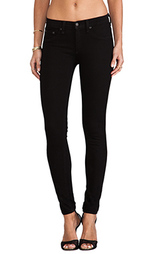 The legging - rag & bone/JEAN