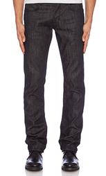 Джинсы byron - Hudson Jeans