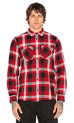Рубашка lawler - Carhartt WIP