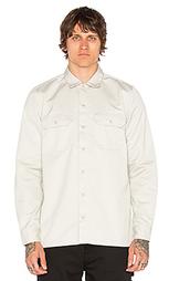 Рубашка master - Carhartt WIP