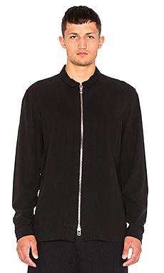 Рубашка falc - CHAPTER