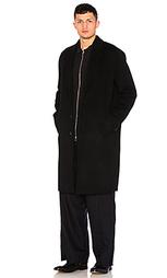 Пальто jord - CHAPTER