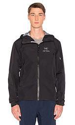 Куртка zeta lt - Arcteryx