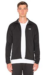 Куртка stradium - Arcteryx