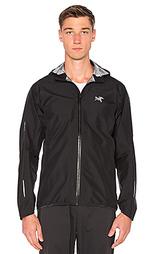 Куртка norvan - Arcteryx