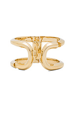 Открытый шарнирный браслет icon - Marc Jacobs
