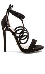 Туфли на каблуке arna - Tony Bianco