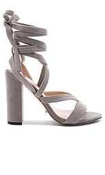 Туфли на каблуке kappa - Tony Bianco