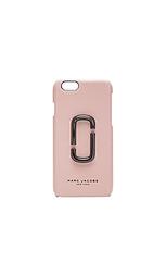 Чехол для iphone 6s j marc - Marc Jacobs