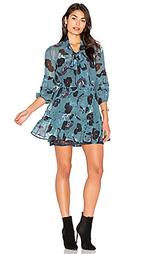 Платье desire - SAM&LAVI Sam&Lavi