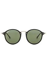 Солнцезащитные очки fleck - Ray-Ban