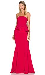 Вечернее платье lima - Jay Godfrey