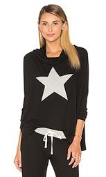 Свитшот star - SUNDRY