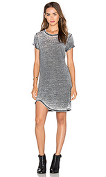 Мини платье marla - C&C California