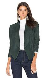 Куртка zura - LaMarque