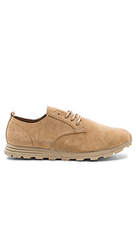 Ellington runner - Clae