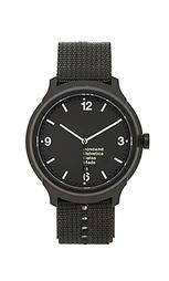 Часы helvetica no1 bold - Mondaine