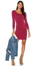 Платье sandra - LA Made