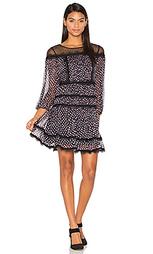 Платье jamie - Diane von Furstenberg