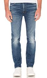 Облегающие джинсы 1969 606 - LEVIS Vintage Clothing