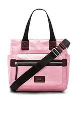 Нейлоновая сумка для ребенка biker - Marc Jacobs