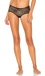 Villa des lys shorty bikini - MAISON CLOSE