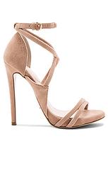 Туфли на каблуке alita - Tony Bianco