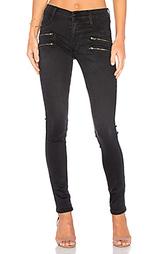 Узкие джинсы twiggy crux - James Jeans
