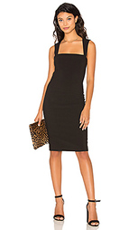 Платье la brea - LIKELY