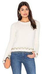 Пуловер circuit - Rachel Comey