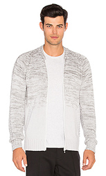 Ombre tracktop - adidas by wings + horns