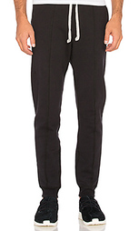 Bonded pants - adidas by wings + horns