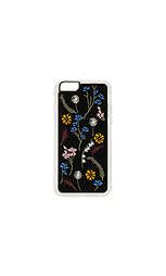 Gather embroidered iphone 6/6s case - ZERO GRAVITY