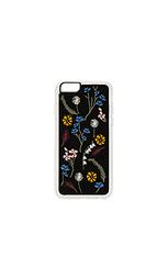 Gather embroidered iphone 6/6s case - ZERO GRAVITY