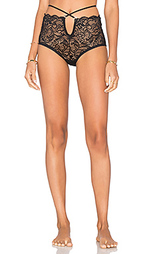 Penny mid waist brief - Lonely