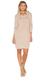 Вязанное платье generation - MLM Label