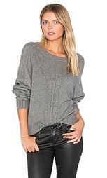 Пуловер sophia - LA Made