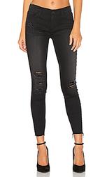 Узкие джинсы noah - Black Orchid