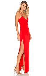 Платье agni - Assali