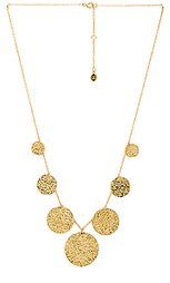 Ожерелье faye - gorjana