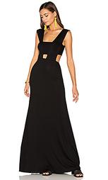 Платье michelle - Clayton