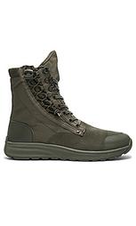 Cargo high sneaker - G-Star