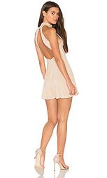 Платье aliza - Clayton