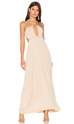 Платье simian - Clayton
