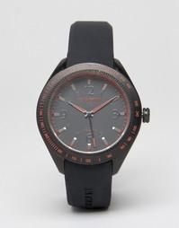 Наручные часы Ben Sherman Islington WB012B - Черный