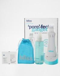 Прибор Porefector Bliss - Бесцветный