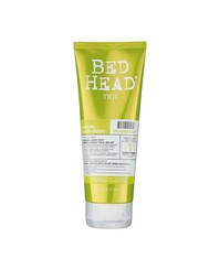 Кондиционер Tigi Bed Head Re-Energise, 200 мл - Бесцветный